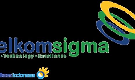 Fokus ke IME, TelkomSigma Incar Revenue Rp 1 Triliun