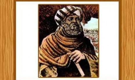 Ilmuwan Muslim Pendiri Ilmu Kesetimbangan