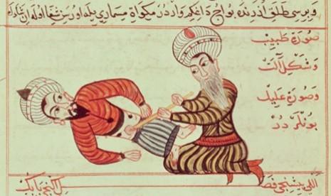 thibbun-nabawi-ilustrasi-_120612231328-814.jpg (465×276)