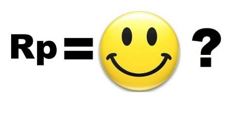 http://static.republika.co.id/uploads/images/detailnews/uang-dan-kebahagiaan-ilustrasi-_120418220837-548.jpg