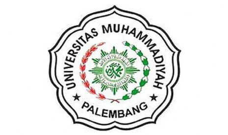 Universitas Muhammadiyah Palembang