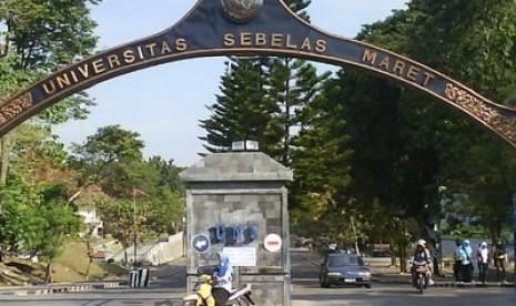 UNS Surakarta