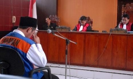 Sampang dan Peradilan Sesat (1)