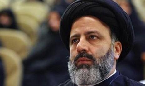 Iran Dakwa 18 Pejabat AS Dalang Terorisme