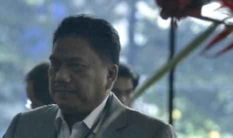 10 Saksi akan Hadiri Sidang KTP-El Termasuk Gubernur Sulut