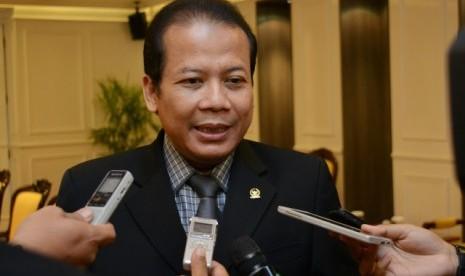 DPR: Integritas Komisioner OJK Harus Dapat Dipertanggungjawabkan
