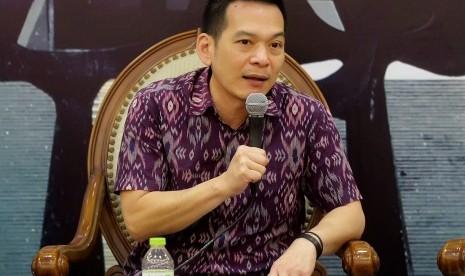 PKB Perintahkan Kadernya Tolak Hak Angket KPK