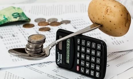 Tips Keuangan untuk yang Masih Muda