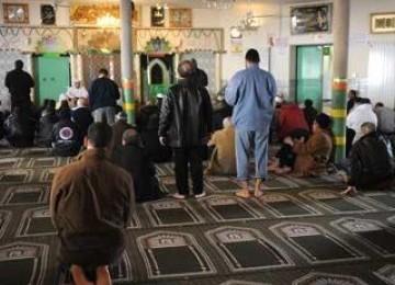 Alhamdulillah, Pengadilan Marseille Izinkan Pembangunan Masjid Agung