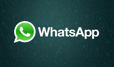 Facebook Beli Whatsapp