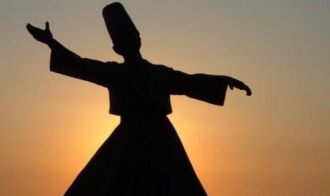 Kesulitan-Kesulitan dalam Pemahaman Sufisme (2)