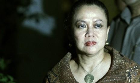 Wiendu Nuryanti, Wakil Menteri Pendidikan dan Kebudayaan bidang Kebudayaan