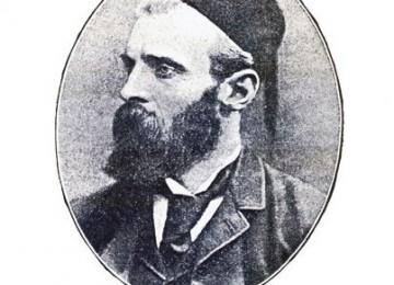William Abdullah Quilliam: Perintis dan Penyebar Islam di Liverpool