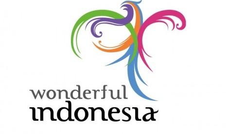 Anjungan Wonderful Indonesia Raih Dua Penghargaan di AS