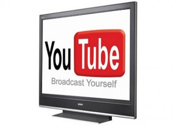 ICI Gelar Lomba Pidato Ramadhan Melalui Youtube