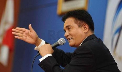 Saran Yusril ke Jokowi agar Sediakan Waktu Baca Laporan/Surat, Kini Terbukti Betul!
