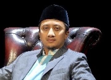 Yusuf Mansur