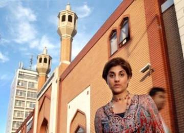 Muslim dan Inggris: Bagaimana 7 Juli Mengubah Dunia Saya   Republika .