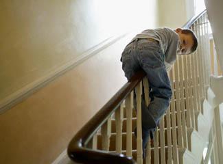 Anak Aktif vs Hiperaktif