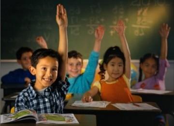 Seni Bertanya Efektif di Kelas