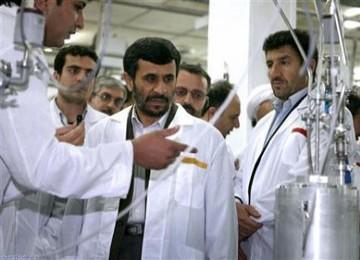 Iran Kantongi Bukti Keterlibatan AS di Balik Pembunuhan Ilmuwan Nuklir