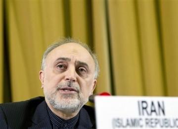 Iran Perluas Hubungan dengan Belarus
