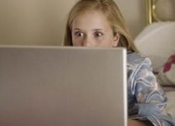 Anak Jago Komputer Sejak TK? Jangan Bangga Dulu, Berdampak Negatif, Lho