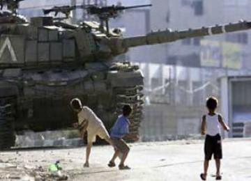 [imagetag] [Image: anakanak_palestina_100924093858.jpg]
