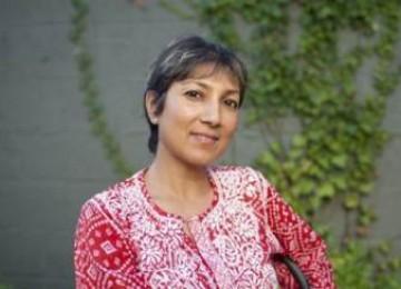 Ups...Gay-Lesbian Muslim AS Perjuangkan Hak atas Nama Tuhan