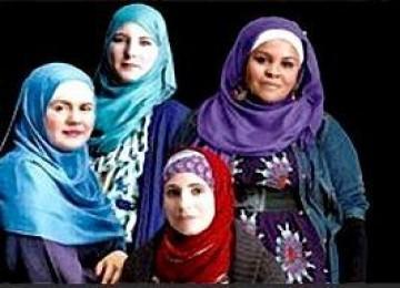 Mualaf Perempuan Lebih Aktif Mendalami Islam