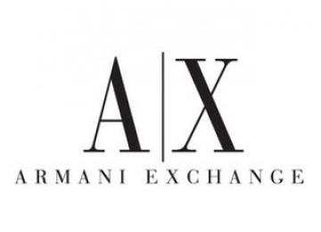 Hanya Gara-Gara Berjanggut, Pria Ini Dipecat oleh Armani Exchange