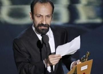'A Separation', Film Iran Pertama yang Menyabet Oscar