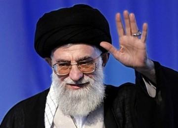 Khamanei Tegaskan Lagi, Senjata Nuklir Haram bagi Umat Islam