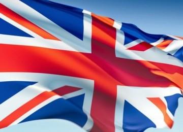 Diteror, Bom Meledak di Dekat Kedubes Inggris di Bahrain