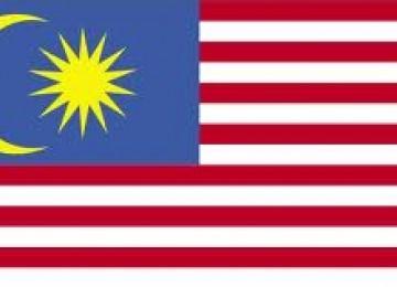Status Agama Islam di Malaysia Berubah Seiring Pergantian Kepimpinan