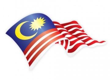 Ormas Islam Tuntut Pemerintah Malaysia Hukum Pelaku Pemurtadan