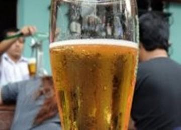 Menteri Urusan Islam Malaysia: Bir Non Alkohol Haram!