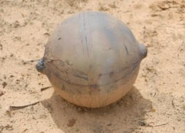 http://static.republika.co.id/uploads/images/headline/bola-misterius-yang-ditemukan-di-namibia-_111223092112-506.jpg