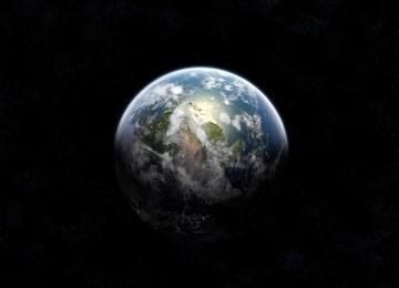 bumi-_110713182356-797.jpg (360×260)