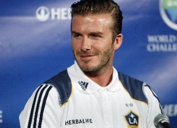 http://static.republika.co.id/uploads/images/headline/david-beckham-_111122163156-342.jpg