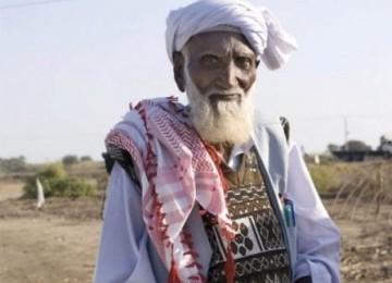 Ulama Pakistan Impikan Seluruh Warga Dunia Jadi Muslim