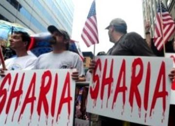 Partai Republik AS, Berani Lepas Konstituen Besar<a href=http://bandung.blogspot.com> dan </a>Antagoniskan Muslim ? (1)