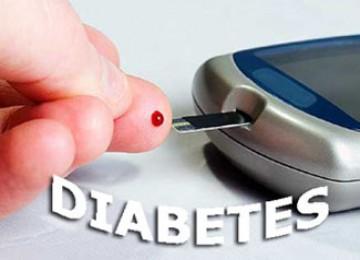Waspadai Penyakit Diabetes Melitus!