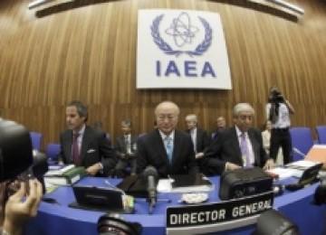 Inilah Penyebab Bocornya Rahasia Ahli Nuklir Iran