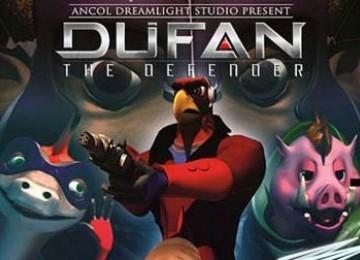 Cihuy, Ada Film Animasi 3D Buatan Indonesia