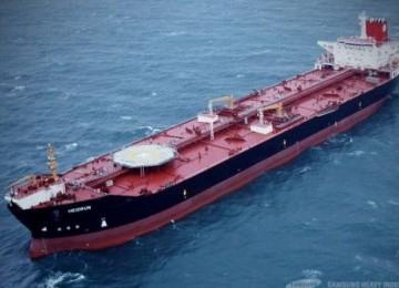 Iran Sungguh Hentikan Ekspor Minyak, Importir akan Kelimpungan