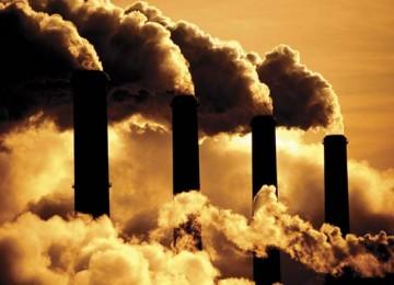 Menteri Norwegia Apresiasikan Upaya Indonesia Kurangi Emisi Karbon