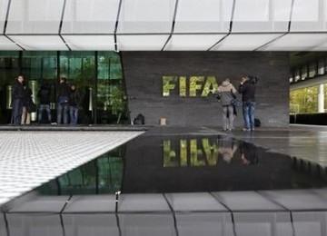 Alhamdulillah..FIFA Setujui Pemain Berjilbab Ikut Turnamen Internasional