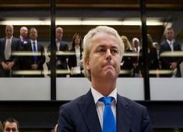 Wilders Divonis Bebas, Islam Semakin Marginal