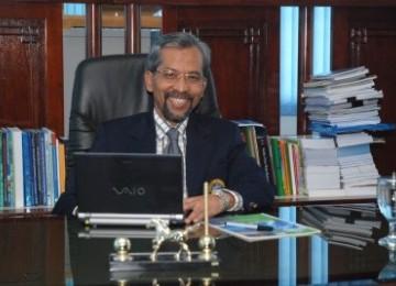 Tebang Pohon Langka, Rektor IPB Didemo Mahasiswanya